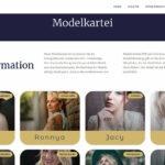 LV Vorarlberg - Models