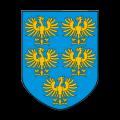 Landesverband Niederösterreich