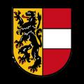 Landesverband Salzburg