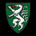 Landesverband Steiermark