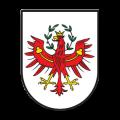 Landesverband Tirol